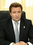 Aleksandr, 34  , Karabulak