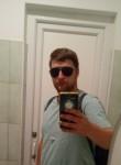 Ilya, 29, Perm