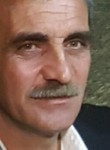 Nazim, 54  , Khirdalan