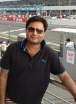 nitesh, 45  , Chennai