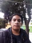 Jesús, 18  , Naucalpan de Juarez