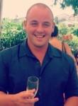 vanny, 31  , Padova