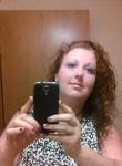 Jordna, 42  , Knoxville