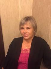 Lidiya, 69, Russia, Krasnoyarsk