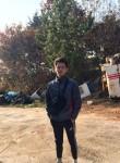 Danil, 19  , Gwangju