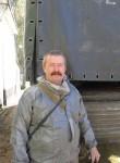 олег, 58  , Kizner