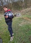 Leo, 21  , Baltchik