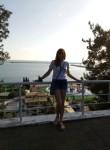 Svetlana, 46  , Ufa