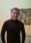 Vyacheslav, 36, Minsk