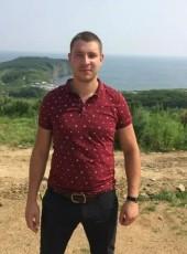 Sasha, 33, Ukraine, Energodar