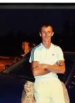 Ivan , 37  , Kazachinskoye (Krasnoyarsk)