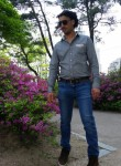 صالح محمد  علي, 28  , Ulsan
