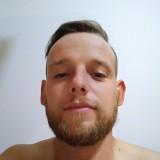 Arek, 29  , Gmina Szubin