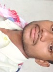 Shivam Yadav, 18  , New Delhi