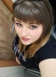 Viktoriya, 24  , Arsenev