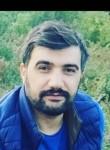 Baran, 30  , Istanbul
