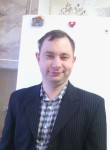 Aleksandr, 38  , Kirawsk