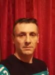 Gabi, 47  , Brasov