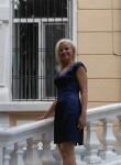 Antonina, 46  , Odessa
