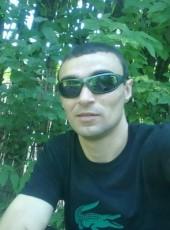 Igor, 30, Russia, Donetsk