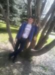 kolya, 38  , Obninsk
