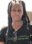 Marie, 19, Grand Dakar