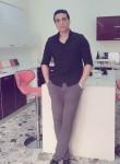 Hamza.deep, 31  , Tripoli