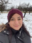 Roa, 29, Madrid