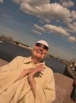 Lidiya, 72  , Kyshtym