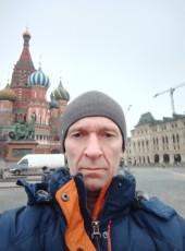 Sergey, 55, Ukraine, Novopskov
