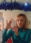 Irina, 35, Kiev
