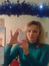 Irina, 34, Ukraine, Kiev