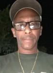 Mike, 54  , Waco