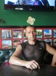 Aleksandr, 38  , Chunskiy