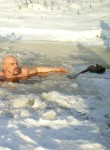 Anatoliy, 57  , Pskov