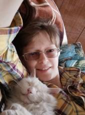 Elena, 29, Russia, Beloomut