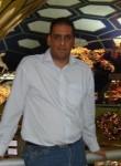 Haitham , 41  , Cairo