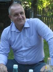 Aleksandr , 51, Russia, Moscow