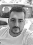Onur Özcan, 28, Ankara