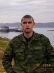 vitalik__498, 36 лет, Касимов