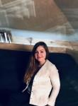 Анна, 23 года, Горад Мінск