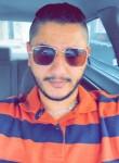 Abdulla , 26  , Manama