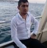 Mustafa, 30 - Just Me Photography 4