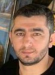 Mustafa, 30  , Istanbul