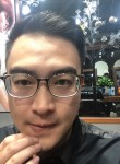 Eason大叔, 36, Shanghai