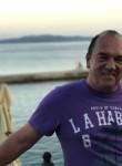 Tudde, 67  , Rijeka