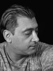 Robert, 44, Armenia, Yerevan