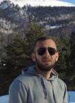 AGASI, 27  , Akhaltsikhe