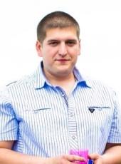 Yuriy, 31, Russia, Nizhniy Novgorod