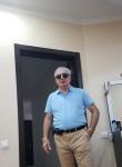 Nodar7777, 54  , Tbilisi